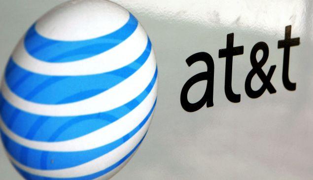 AT&T Time Warner Merger Netflix