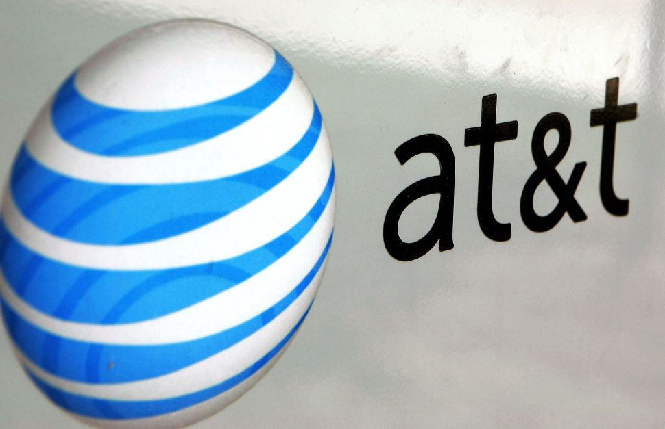 What Does the AT&T and Time Warner Decision Mean for the Entertainment Industry?
