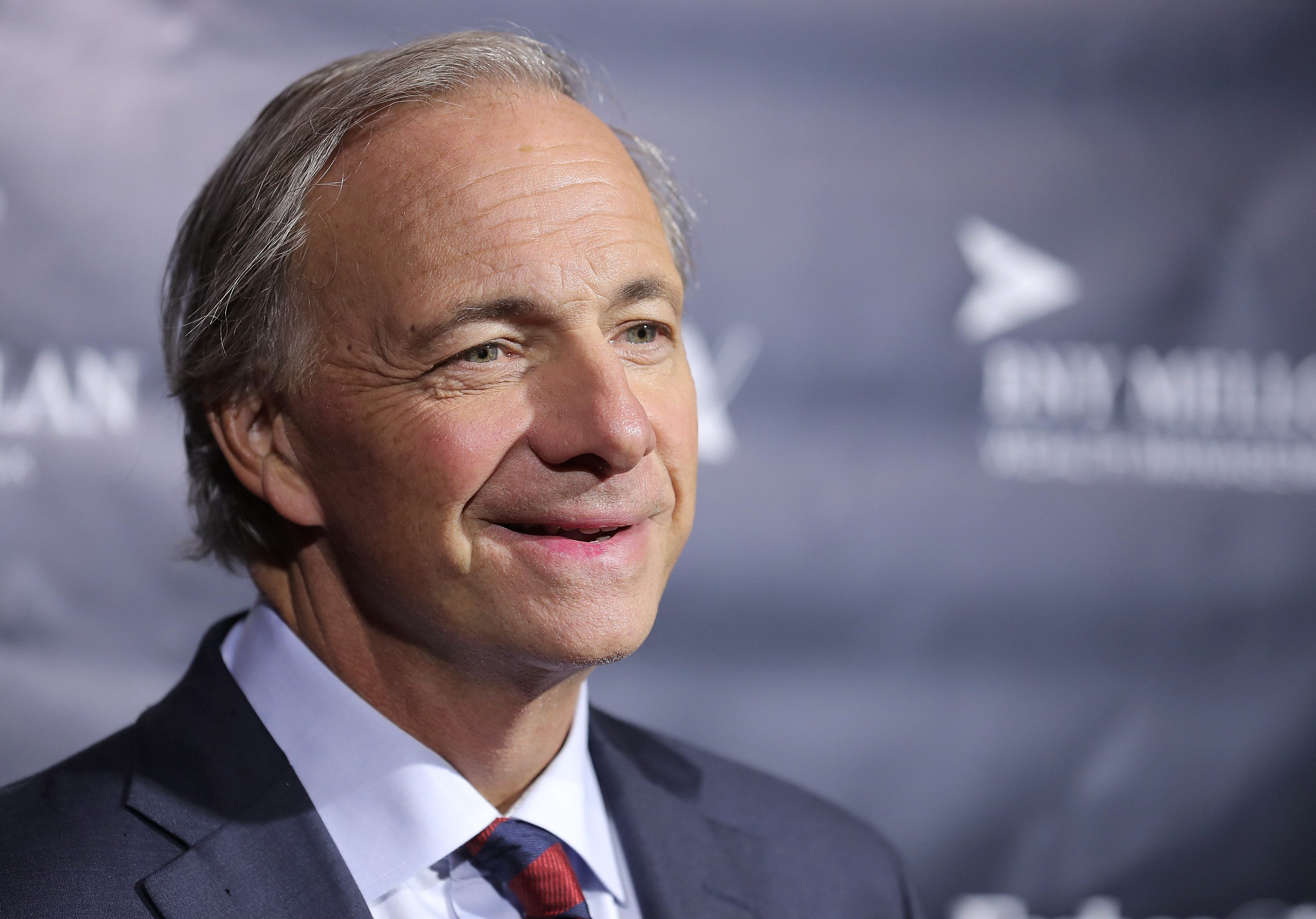 Ray Dalio Launches Oceanx To Remind People How Exciting Oceans Are Observer