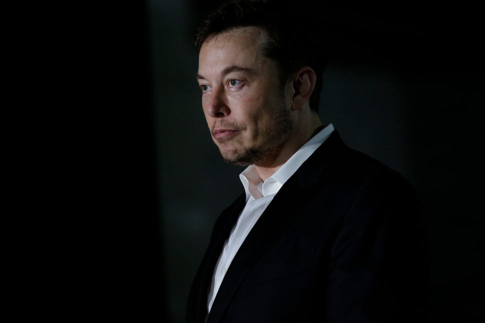 Elon Musk Twitter Hoax Claims Users Can Pay for Teslas With Bitcoin