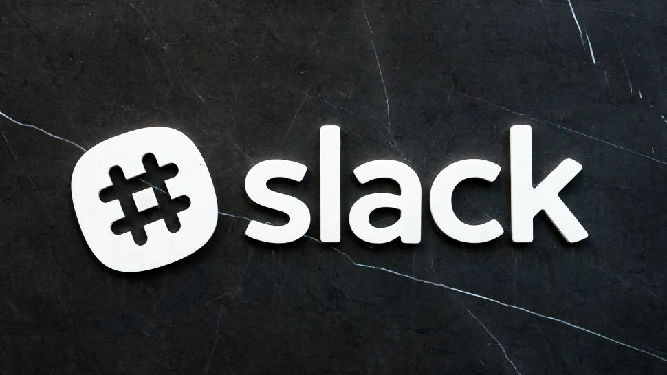 Slack Outage Shows It Is a 'Single Point of Failure' in Modern Business