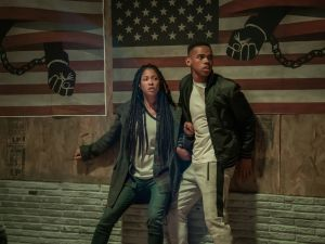 The First Purge Box Office