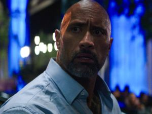 Dwayne Johnson Salary Box Office