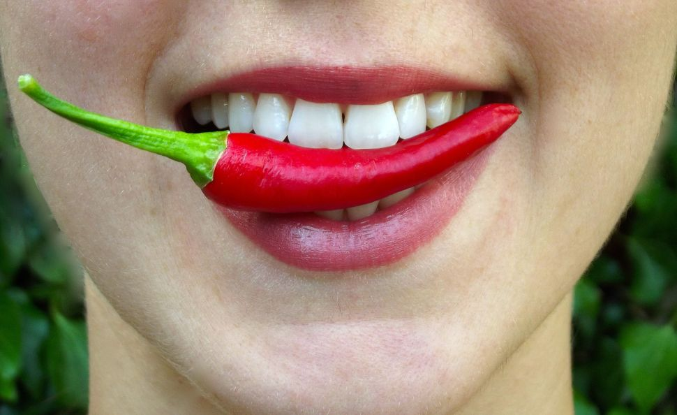 Rate My Professors Removes Chili Pepper Hotness Scale After Social Media Outcry