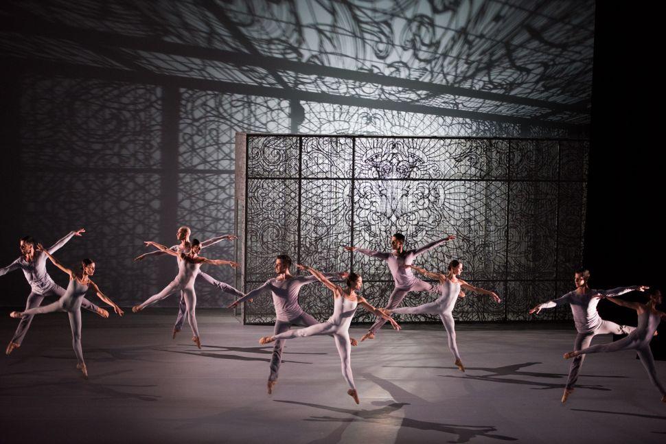 5 New Dance Documentaries Flip the Boring Ballet Stereotype