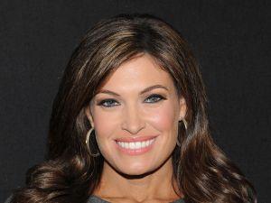 Fox News Anchor Kimberly Guilfoyle.