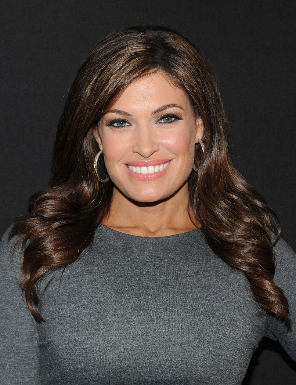 Kimberly Guilfoyle Bet That Abusive Behavior Would Protect Her—She Was Wrong
