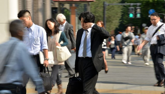 Is the four-day work week viable in the U.S.?