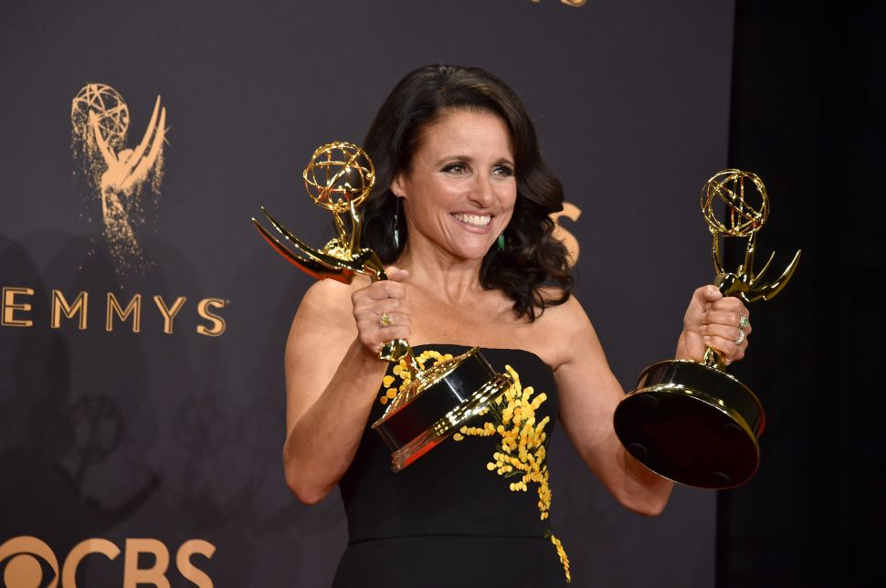 2018 Emmy Nominations: Predictions in Every Major Category