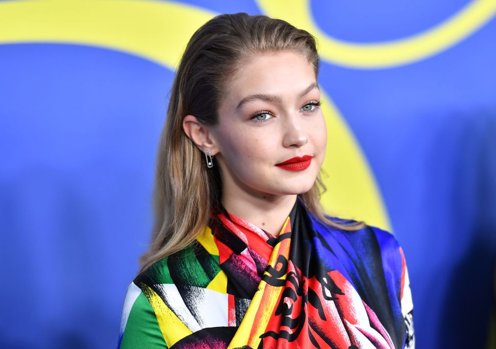 It'll Cost You $6 Million to Be Gigi Hadid's Neighbor