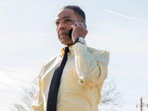 Better Call Saul Breaking Bad