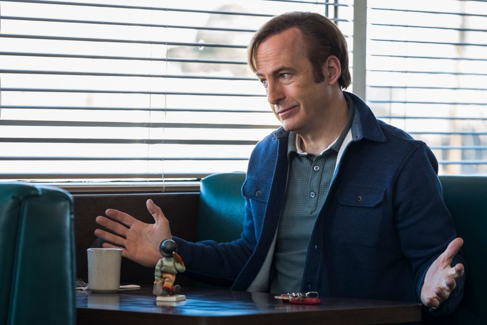 'Better Call Saul' Recap: In Defense of the Filler Episode