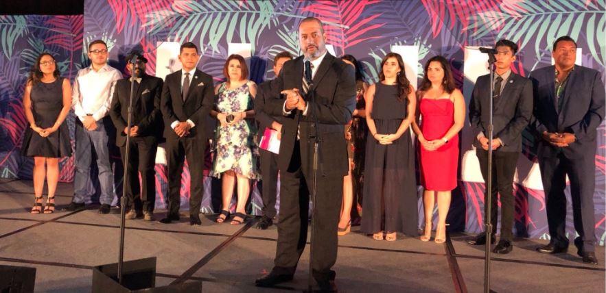Latino Journalists Battle Washington Post Over 'White Minorities' Story
