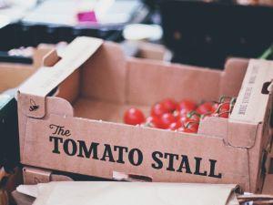 tomato trade NAFTA