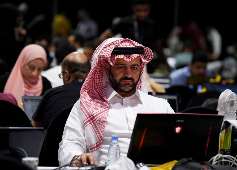 Saudi Arabia Threatens Canadian 9/11, Shows Limits of Twitter Diplomacy