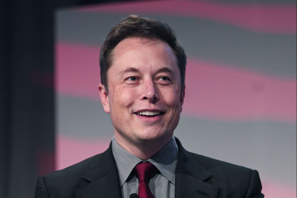 Tesla vs. Its Shareholders: A Federal Judge Sides With Elon Musk—Again