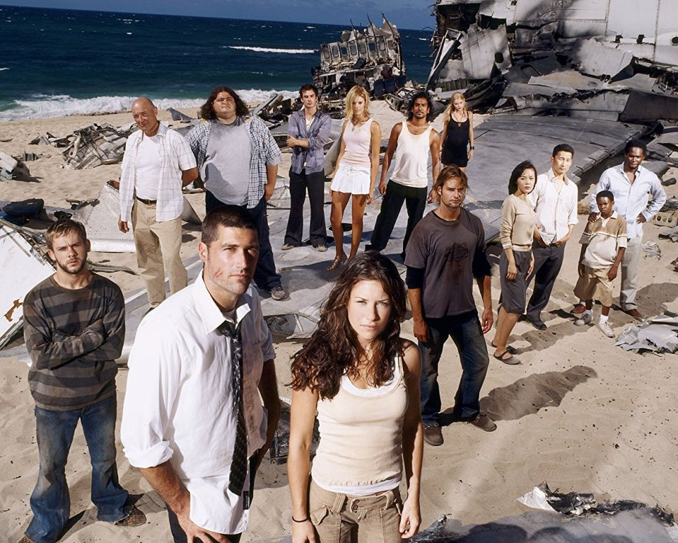 Is a 'Lost' Reboot Coming Soon?