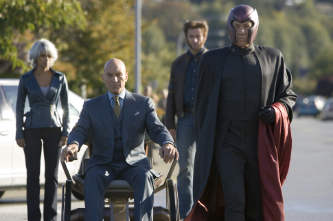 Here's How the MCU Can Realistically Introduce the X-Men