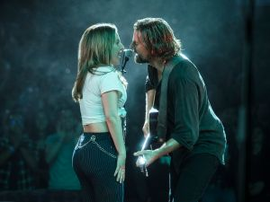 A Star Is Born Reviews