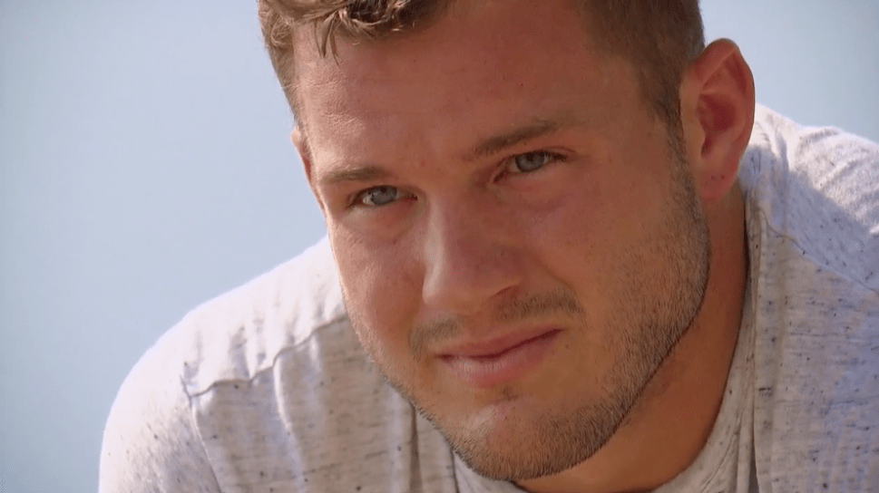 'Bachelor in Paradise' Hits Impressive New Highs of Emotional Brutality