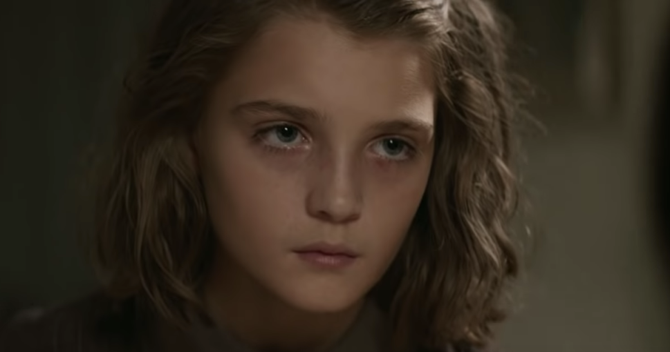 'My Brilliant Friend': HBO Has Released the First Teaser for Its New Italian Epic