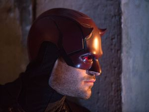 Daredevil Season 3 Review