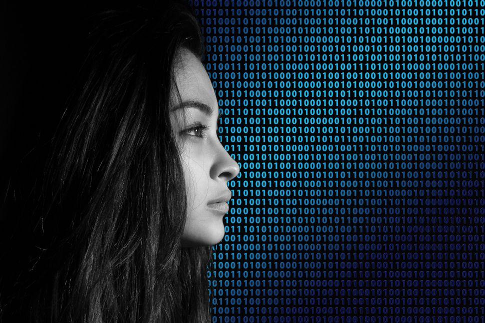 Algorithms Have Taken Our Personal Tastes Hostage. How Do We Fight Back?