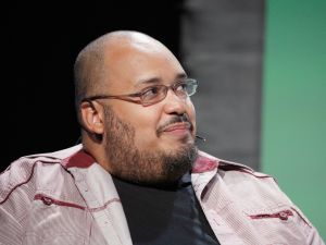 Partner Michael Seibel, partner at Y Combinator