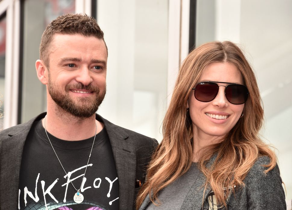Did Justin Timberlake Finally Find a Buyer for His Soho Mews Penthouse?