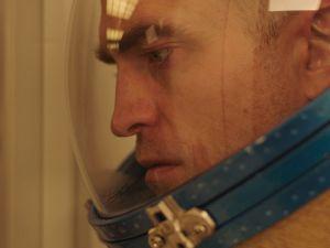 Robert Pattinson stars in 'High Life'