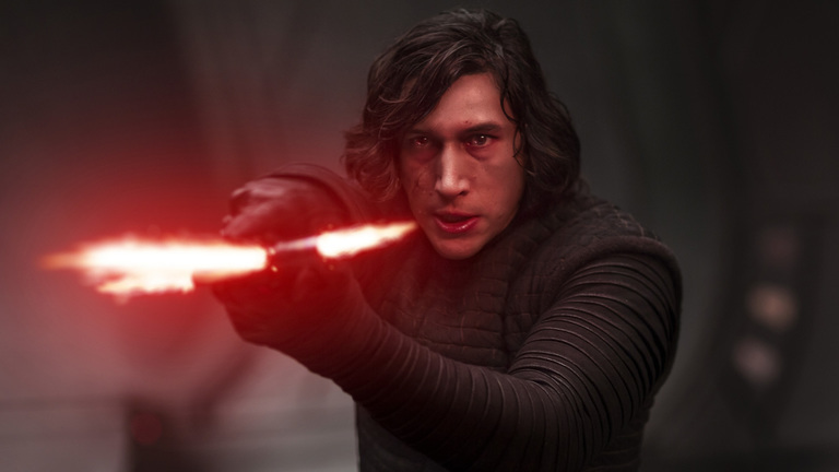 Here's How Much Money Disney's 'Star Wars' Films Actually Earned