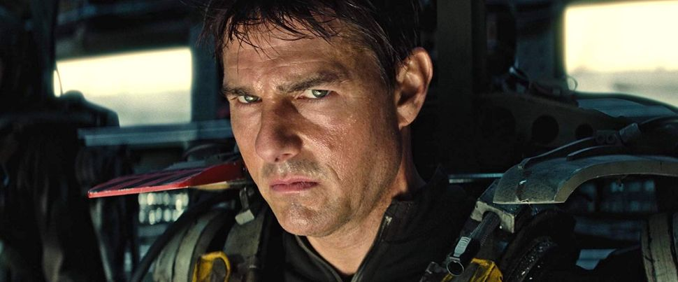 Could Tom Cruise Still Win an Oscar? If He Wants to, Now's the Time