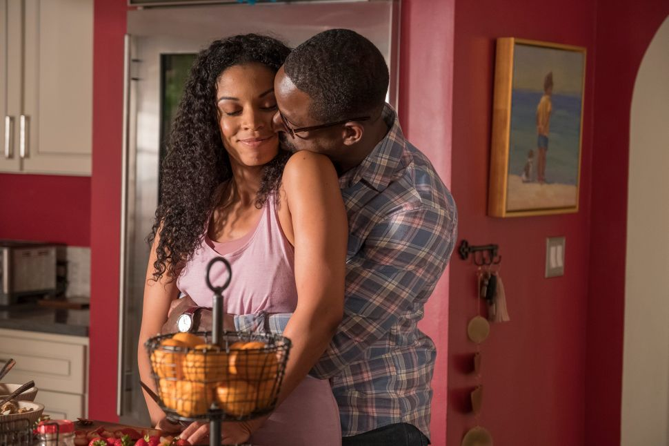 The 'This Is Us' Heartstrings Index: What Characters Made Us Cry the Hardest This Week?