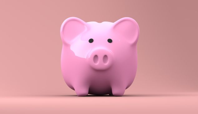 3 Tips for Long-Term Financial Health