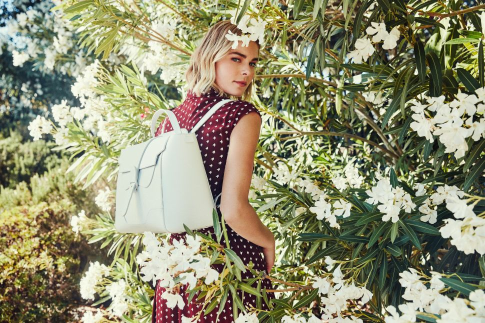 The Best Gift for Women Who Love Travel? These 3 Versatile Handbags.