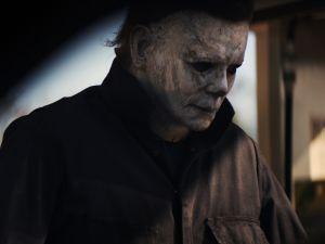 2018's 'Halloween.'