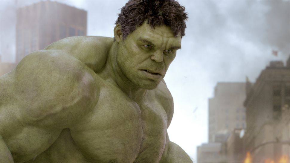 Mark Ruffalo Is Set to Star in 'Avengers 4'—But Will We Ever See Him in Another Hulk Film?