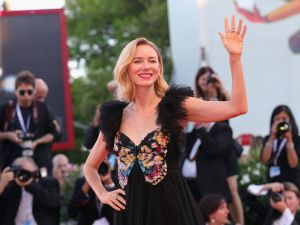 Naomi Watts has joined the cast of the forthcoming Game of Thrones prequel, but who will she be?