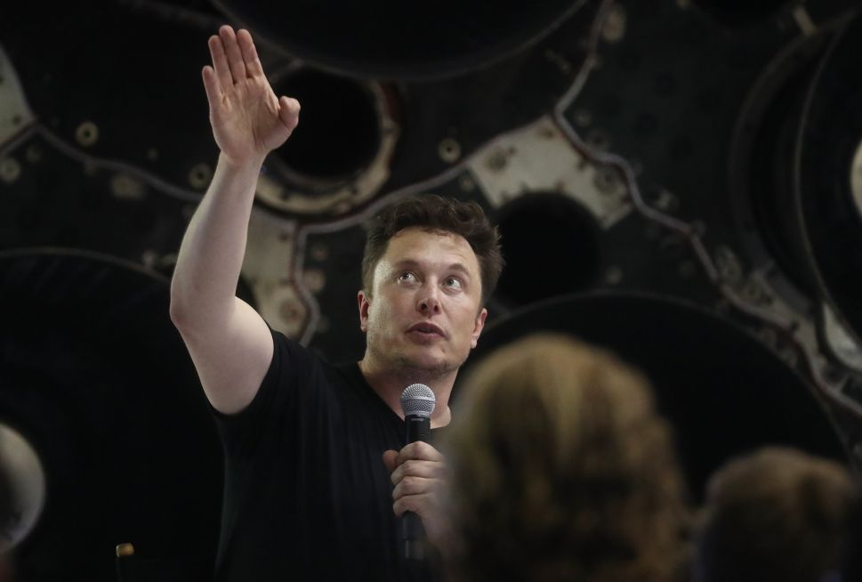 Elon Musk's SEC Settlement Had a Larger Impact on Tesla Stock Than His Tweets Did