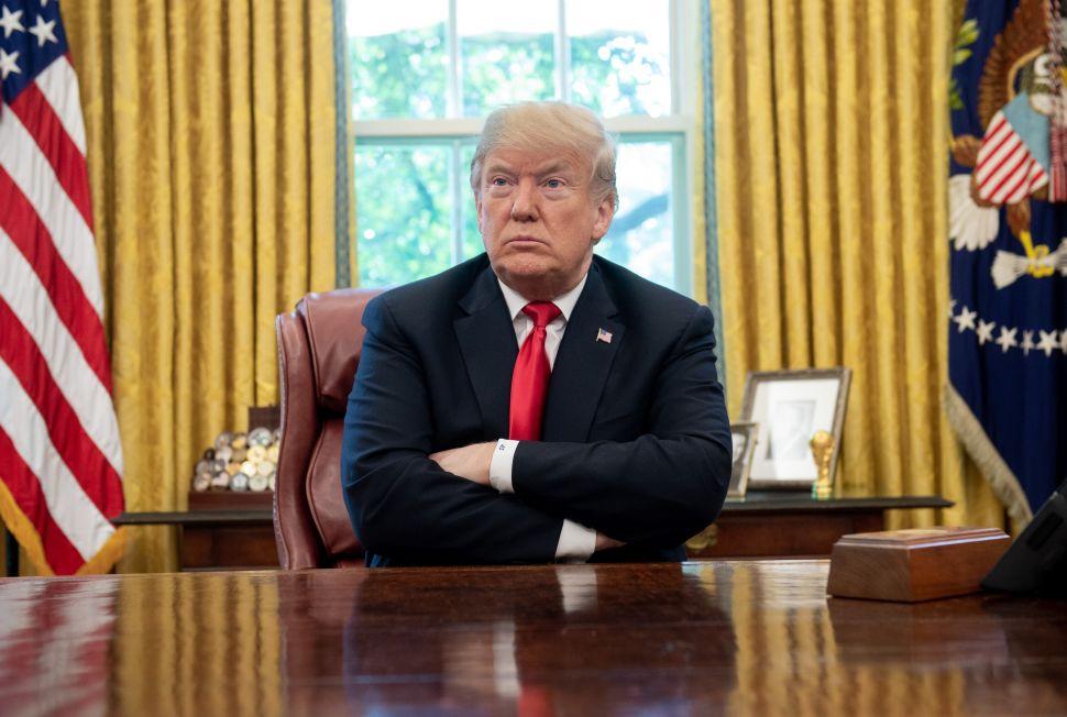 USA Today Says Trump Got 'Wide Leeway' on Misleading Op-Ed