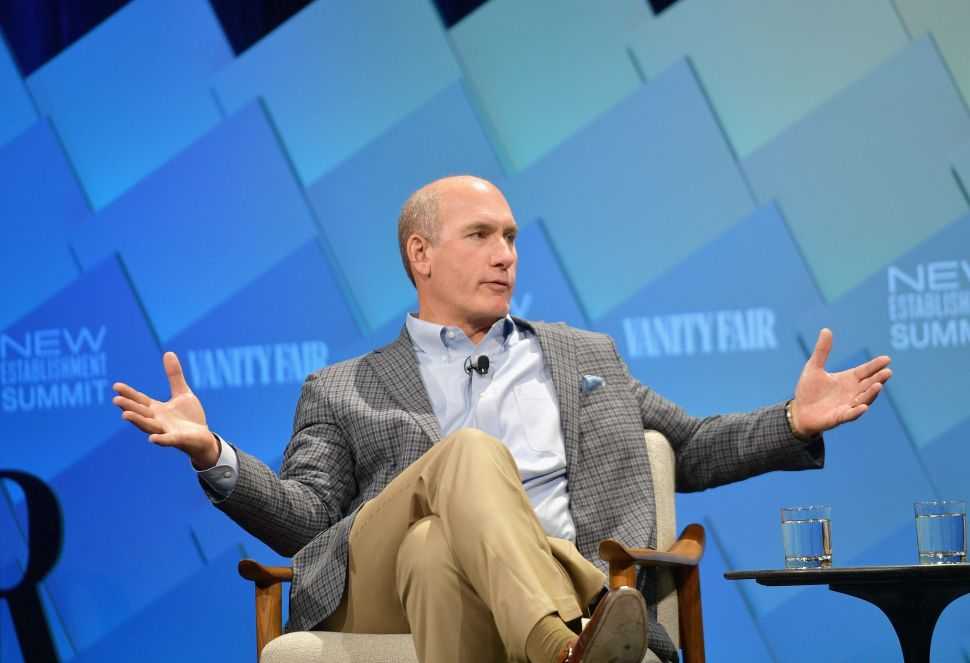 WarnerMedia Is Launching Its Own Streaming Service, but How Much Content Is Too Much?