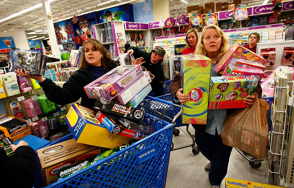 Want to Save Money This Holiday Season? Start Planning Now