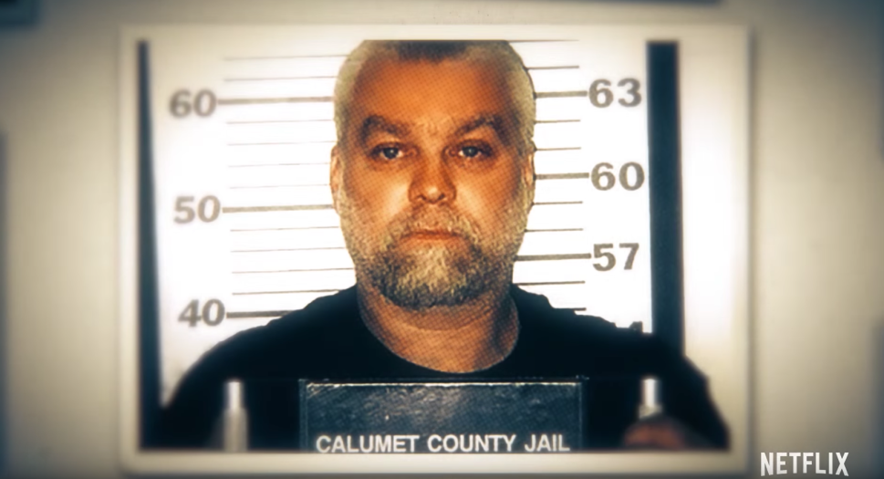 'Making a Murderer Part 2' Trailer: Could Steven Avery's Conviction Be Overturned?