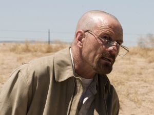 Breaking Bad Movie Trailer