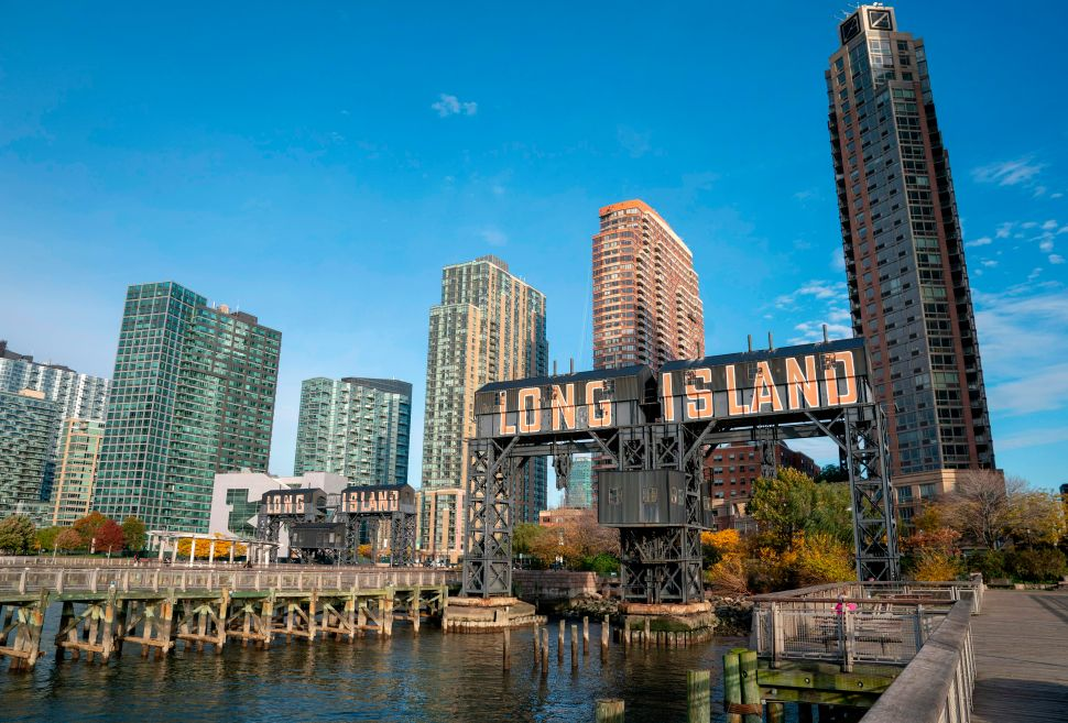 Amazon's HQ2 in Long Island City Will Make These 5 Residential Nightmares Worse
