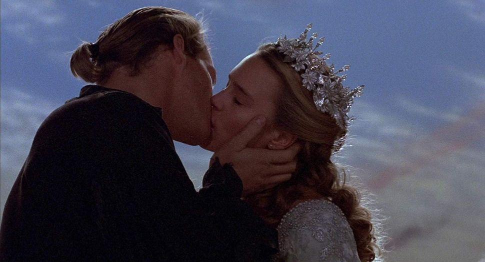 Remembering William Goldman's Fairy Tale Masterpiece 'The Princess Bride'