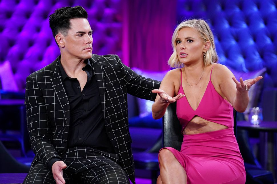 Everything We Know About 'Vanderpump Rules' Season 7