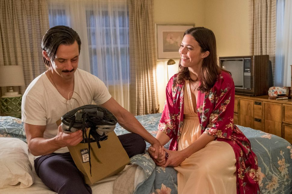 Will 'This Is Us' Return for a Fourth Season?