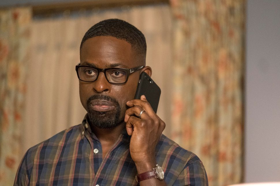 'This Is Us': What We Should Expect From the Midseason Finale