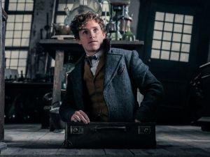 Harry Potter Netflix WarnerMedia Streaming Service